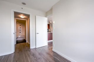 "Photo 13: 1805 938 SMITHE Street in Vancouver: Downtown VW Condo for sale in ""Electric Avenue"" (Vancouver West)  : MLS®# R2073048"