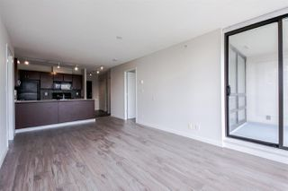 "Photo 10: 1805 938 SMITHE Street in Vancouver: Downtown VW Condo for sale in ""Electric Avenue"" (Vancouver West)  : MLS®# R2073048"