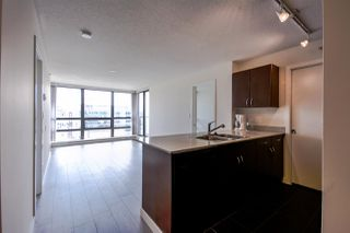 "Photo 8: 1805 938 SMITHE Street in Vancouver: Downtown VW Condo for sale in ""Electric Avenue"" (Vancouver West)  : MLS®# R2073048"
