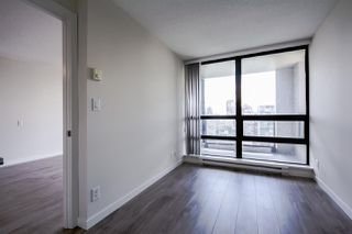 "Photo 15: 1805 938 SMITHE Street in Vancouver: Downtown VW Condo for sale in ""Electric Avenue"" (Vancouver West)  : MLS®# R2073048"