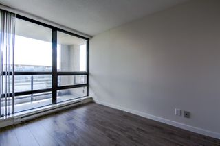 "Photo 12: 1805 938 SMITHE Street in Vancouver: Downtown VW Condo for sale in ""Electric Avenue"" (Vancouver West)  : MLS®# R2073048"