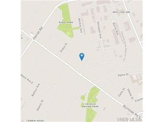 Photo 16: 205 400 Dupplin Rd in VICTORIA: SW Rudd Park Condo Apartment for sale (Saanich West)  : MLS®# 734375