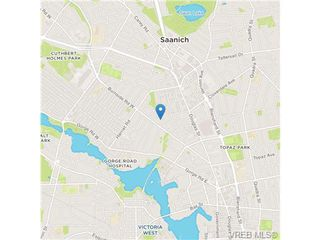 Photo 15: 205 400 Dupplin Rd in VICTORIA: SW Rudd Park Condo Apartment for sale (Saanich West)  : MLS®# 734375