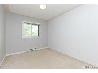 Photo 11: 205 400 Dupplin Rd in VICTORIA: SW Rudd Park Condo Apartment for sale (Saanich West)  : MLS®# 734375