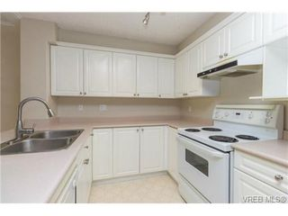 Photo 8: 205 400 Dupplin Rd in VICTORIA: SW Rudd Park Condo Apartment for sale (Saanich West)  : MLS®# 734375