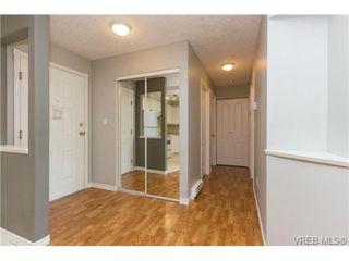 Photo 9: 205 400 Dupplin Rd in VICTORIA: SW Rudd Park Condo Apartment for sale (Saanich West)  : MLS®# 734375