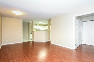 "Photo 6: 105 7040 GRANVILLE Avenue in Richmond: Brighouse South Condo for sale in ""PANARAMA PLACE"" : MLS®# R2082963"