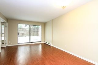 "Photo 5: 105 7040 GRANVILLE Avenue in Richmond: Brighouse South Condo for sale in ""PANARAMA PLACE"" : MLS®# R2082963"