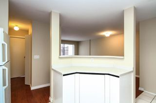 "Photo 12: 105 7040 GRANVILLE Avenue in Richmond: Brighouse South Condo for sale in ""PANARAMA PLACE"" : MLS®# R2082963"