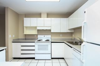 "Photo 10: 105 7040 GRANVILLE Avenue in Richmond: Brighouse South Condo for sale in ""PANARAMA PLACE"" : MLS®# R2082963"