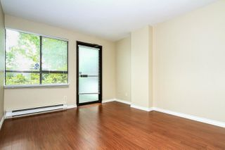 "Photo 19: 105 7040 GRANVILLE Avenue in Richmond: Brighouse South Condo for sale in ""PANARAMA PLACE"" : MLS®# R2082963"