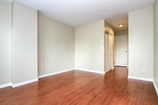 "Photo 20: 105 7040 GRANVILLE Avenue in Richmond: Brighouse South Condo for sale in ""PANARAMA PLACE"" : MLS®# R2082963"