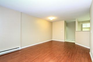 "Photo 7: 105 7040 GRANVILLE Avenue in Richmond: Brighouse South Condo for sale in ""PANARAMA PLACE"" : MLS®# R2082963"