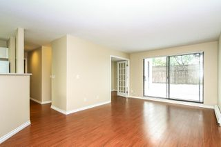 "Photo 8: 105 7040 GRANVILLE Avenue in Richmond: Brighouse South Condo for sale in ""PANARAMA PLACE"" : MLS®# R2082963"
