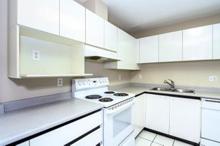 "Photo 11: 105 7040 GRANVILLE Avenue in Richmond: Brighouse South Condo for sale in ""PANARAMA PLACE"" : MLS®# R2082963"