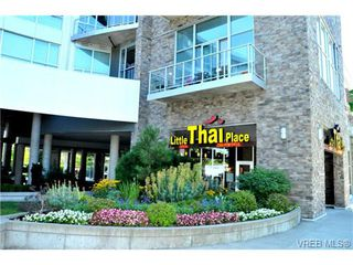 Photo 18: 305 2745 Veterans Memorial Parkway in VICTORIA: La Mill Hill Condo Apartment for sale (Langford)  : MLS®# 367282