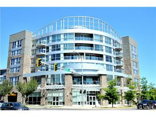Photo 1: 305 2745 Veterans Memorial Parkway in VICTORIA: La Mill Hill Condo Apartment for sale (Langford)  : MLS®# 367282