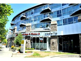 Photo 17: 305 2745 Veterans Memorial Parkway in VICTORIA: La Mill Hill Condo Apartment for sale (Langford)  : MLS®# 367282