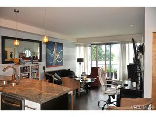 Photo 4: 305 2745 Veterans Memorial Parkway in VICTORIA: La Mill Hill Condo Apartment for sale (Langford)  : MLS®# 367282