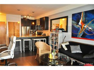 Photo 5: 305 2745 Veterans Memorial Parkway in VICTORIA: La Mill Hill Condo Apartment for sale (Langford)  : MLS®# 367282