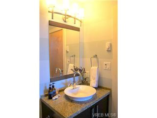 Photo 12: 305 2745 Veterans Memorial Parkway in VICTORIA: La Mill Hill Condo Apartment for sale (Langford)  : MLS®# 367282