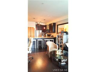 Photo 11: 305 2745 Veterans Memorial Parkway in VICTORIA: La Mill Hill Condo Apartment for sale (Langford)  : MLS®# 367282