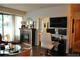 Photo 6: 305 2745 Veterans Memorial Parkway in VICTORIA: La Mill Hill Condo Apartment for sale (Langford)  : MLS®# 367282