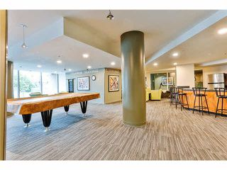 "Photo 18: 707 1008 CAMBIE Street in Vancouver: Yaletown Condo for sale in ""Waterworks"" (Vancouver West)  : MLS®# R2092639"