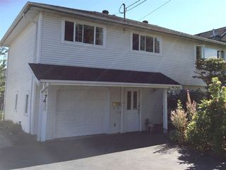 Photo 4: 17436 58A Avenue in Surrey: Cloverdale BC House for sale (Cloverdale)  : MLS®# R2097465