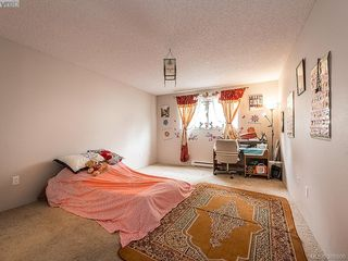 Photo 18: 314 3255 Glasgow Avenue in VICTORIA: SE Quadra Condo Apartment for sale (Saanich East)  : MLS®# 368806