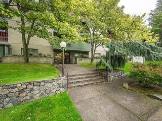 Photo 16: 314 3255 Glasgow Avenue in VICTORIA: SE Quadra Condo Apartment for sale (Saanich East)  : MLS®# 368806