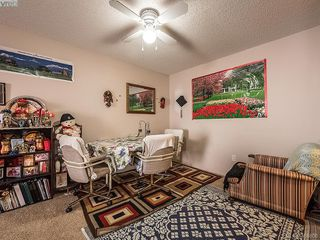 Photo 3: 314 3255 Glasgow Avenue in VICTORIA: SE Quadra Condo Apartment for sale (Saanich East)  : MLS®# 368806