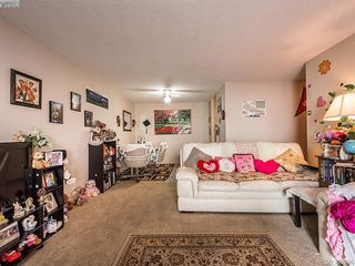 Photo 6: 314 3255 Glasgow Avenue in VICTORIA: SE Quadra Condo Apartment for sale (Saanich East)  : MLS®# 368806