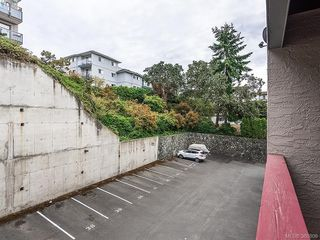 Photo 13: 314 3255 Glasgow Avenue in VICTORIA: SE Quadra Condo Apartment for sale (Saanich East)  : MLS®# 368806
