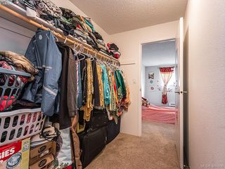 Photo 9: 314 3255 Glasgow Avenue in VICTORIA: SE Quadra Condo Apartment for sale (Saanich East)  : MLS®# 368806