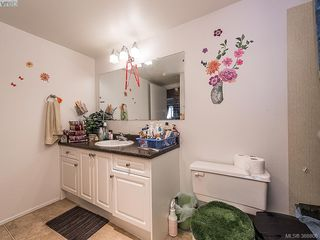 Photo 12: 314 3255 Glasgow Ave in VICTORIA: SE Quadra Condo Apartment for sale (Saanich East)  : MLS®# 739559