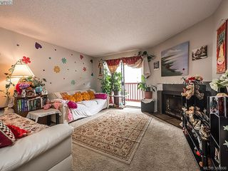 Photo 4: 314 3255 Glasgow Avenue in VICTORIA: SE Quadra Condo Apartment for sale (Saanich East)  : MLS®# 368806