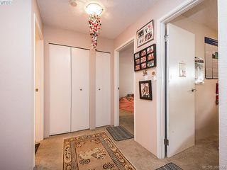 Photo 14: 314 3255 Glasgow Avenue in VICTORIA: SE Quadra Condo Apartment for sale (Saanich East)  : MLS®# 368806