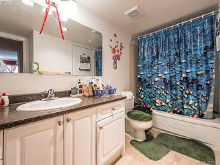 Photo 11: 314 3255 Glasgow Avenue in VICTORIA: SE Quadra Condo Apartment for sale (Saanich East)  : MLS®# 368806