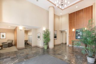 "Photo 5: 507 2088 MADISON Avenue in Burnaby: Brentwood Park Condo for sale in ""The FRESCO by BOSA-BRENTWOOD PARK"" (Burnaby North)  : MLS®# R2102664"