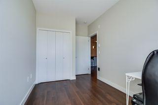 "Photo 13: 310 12409 HARRIS Road in Pitt Meadows: Mid Meadows Condo for sale in ""LIV42"" : MLS®# R2107610"