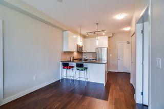 "Photo 5: 310 12409 HARRIS Road in Pitt Meadows: Mid Meadows Condo for sale in ""LIV42"" : MLS®# R2107610"