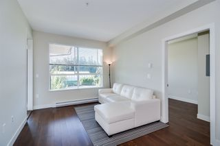 "Photo 6: 310 12409 HARRIS Road in Pitt Meadows: Mid Meadows Condo for sale in ""LIV42"" : MLS®# R2107610"