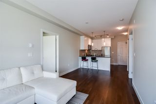 "Photo 7: 310 12409 HARRIS Road in Pitt Meadows: Mid Meadows Condo for sale in ""LIV42"" : MLS®# R2107610"