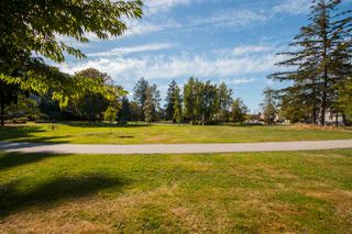 """Photo 19: 220 5588 PATTERSON Avenue in Burnaby: Central Park BS Townhouse for sale in """"DECORUS"""" (Burnaby South)  : MLS®# R2111727"""