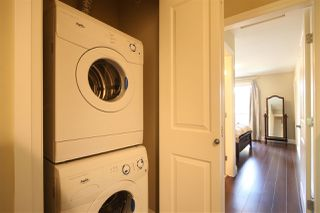 "Photo 17: 220 5588 PATTERSON Avenue in Burnaby: Central Park BS Townhouse for sale in ""DECORUS"" (Burnaby South)  : MLS®# R2111727"