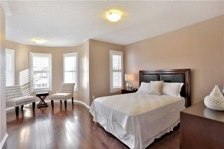 Photo 8: 451 Mockridge Terrace in Milton: Harrison House (2-Storey) for sale : MLS®# W3638563