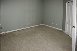 """Photo 8: 301 7600 MOFFATT Road in Richmond: Brighouse South Condo for sale in """"The Empress"""" : MLS®# R2118970"""