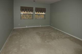 """Photo 9: 301 7600 MOFFATT Road in Richmond: Brighouse South Condo for sale in """"The Empress"""" : MLS®# R2118970"""
