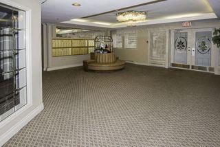 """Photo 18: 301 7600 MOFFATT Road in Richmond: Brighouse South Condo for sale in """"The Empress"""" : MLS®# R2118970"""